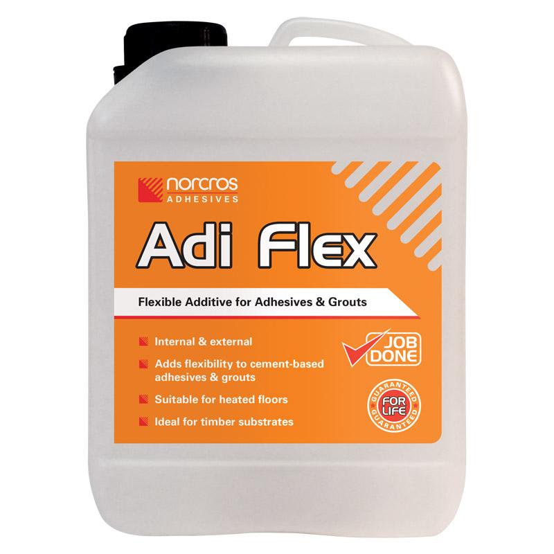 Norcros Adi Flex