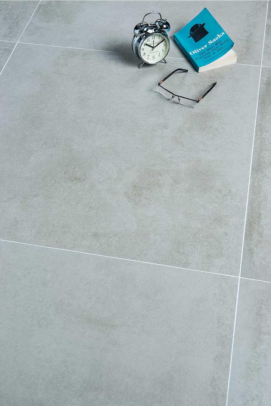Panama Grey 80x80