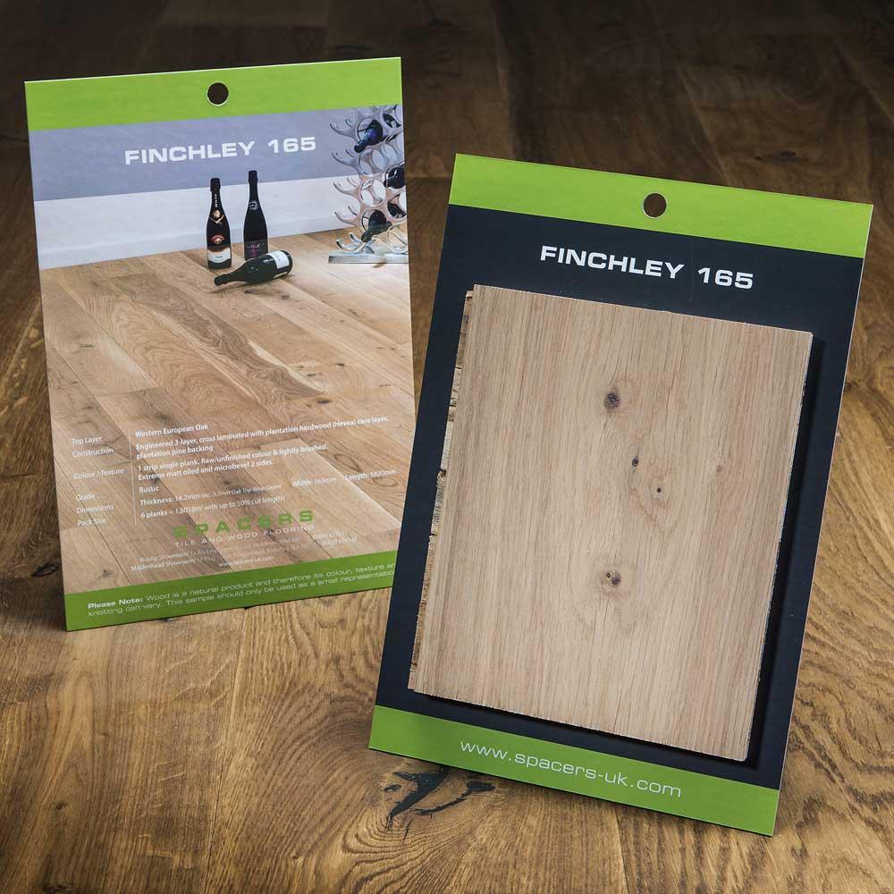 Free Wood Flooring Samples Spacers Online
