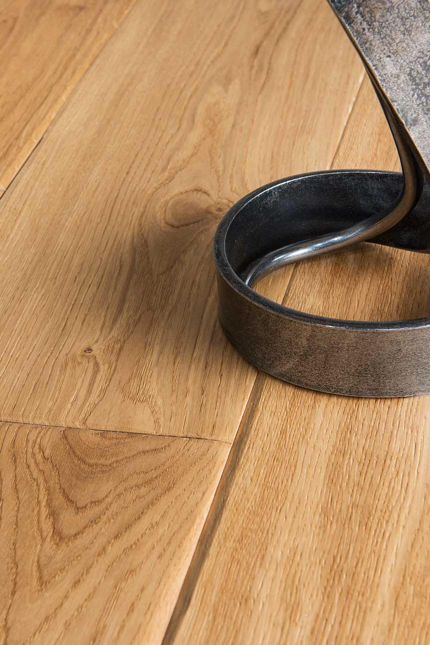 Mayfair Natural 190 Engineered Wood Spacers Online