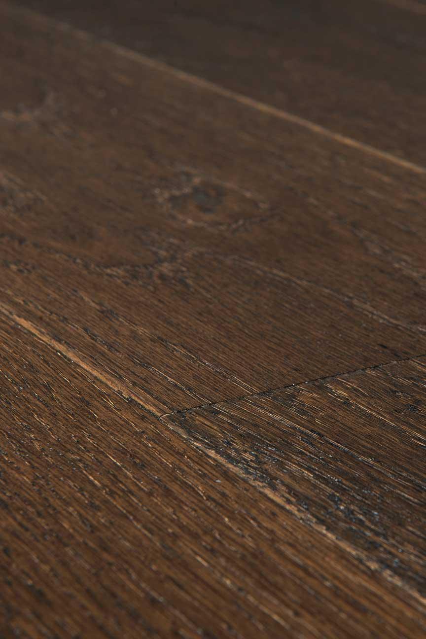 Windsor 240 engineered wood floor spacers online for Hardwood flooring online