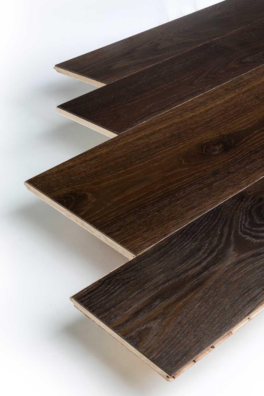 Windsor Mixed Wood 3D