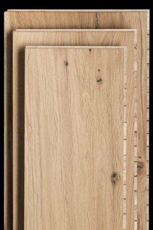 Ascot-Mix-Detail-2-510x765