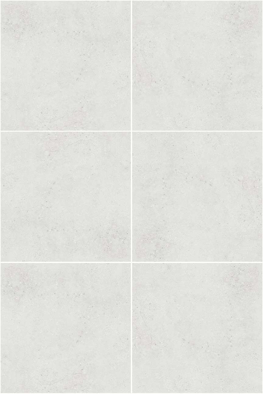 Amsterdam Silver - Porcelain Tiles - Spacers Online