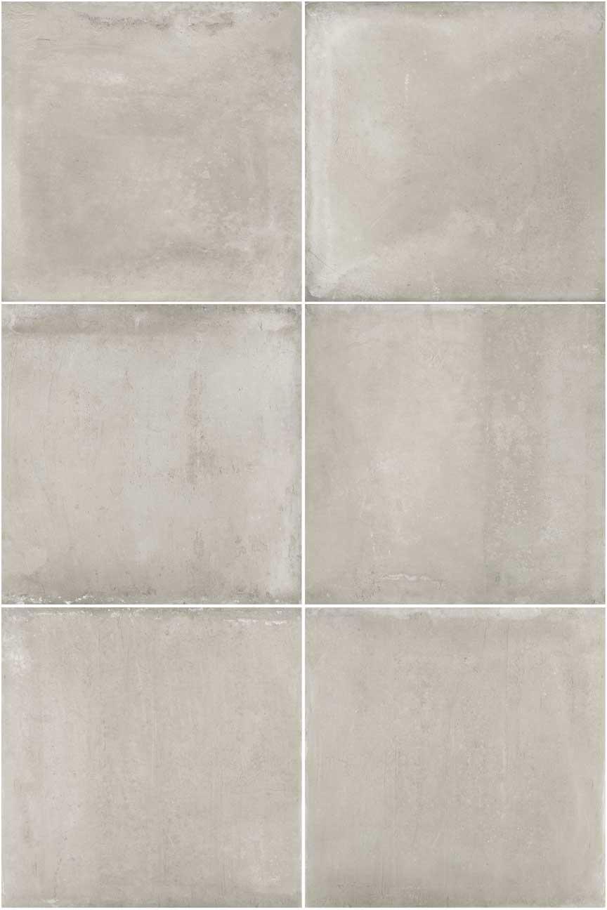 Cairo-Tiles-Mist-Single