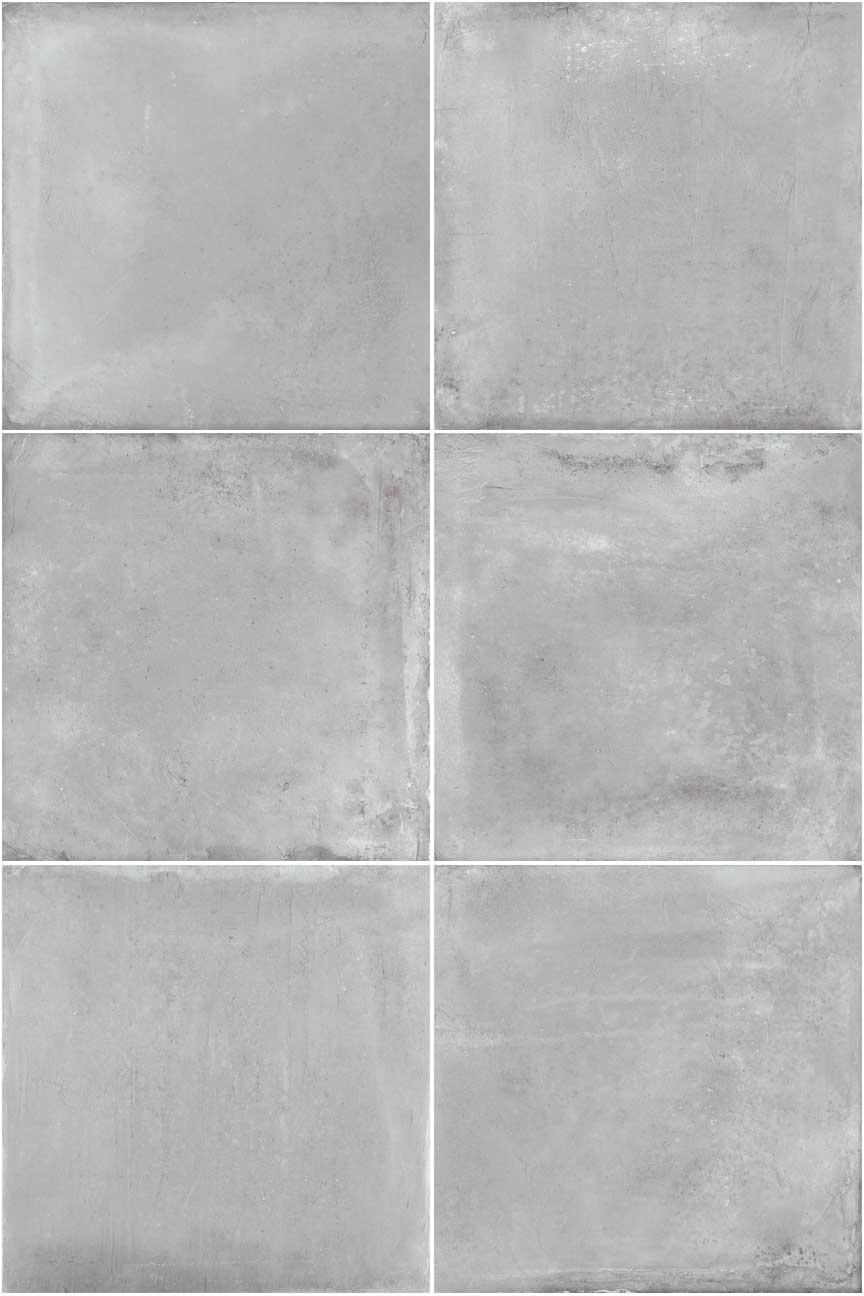 Cairo Storm - Porcelain Tiles - Spacers Online