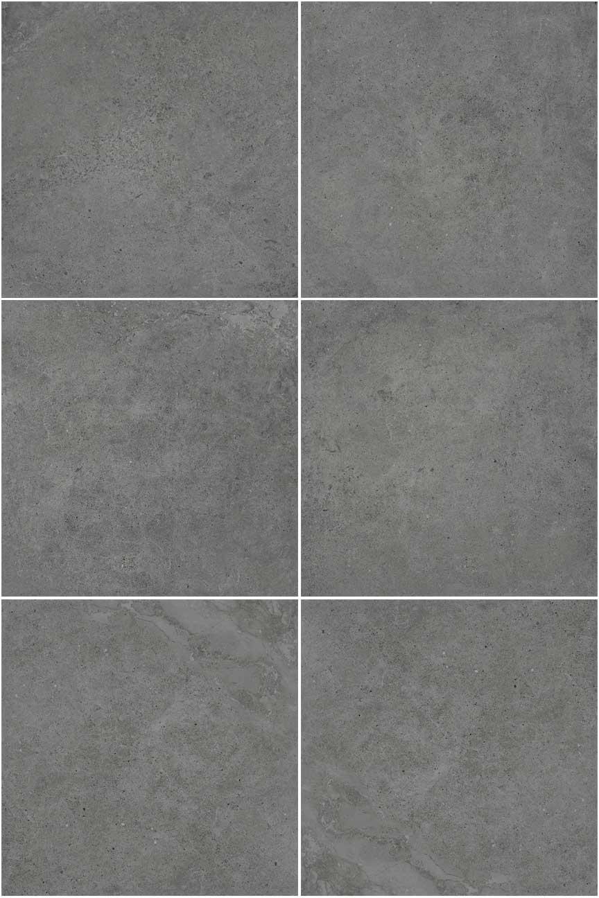 Shanghai-Tiles-Iron-Single