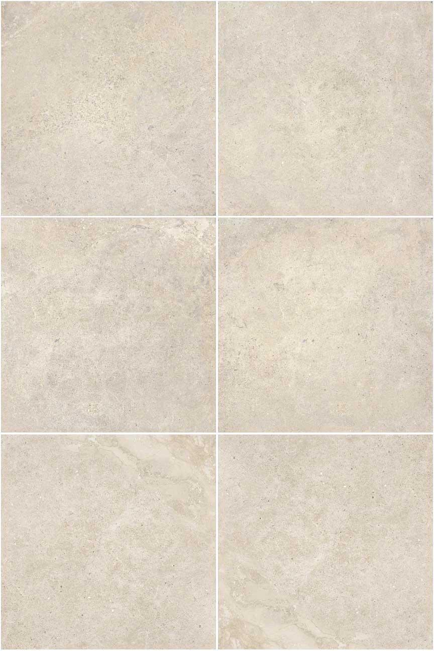Shanghai Jura - Porcelain Tiles - Spacers Online