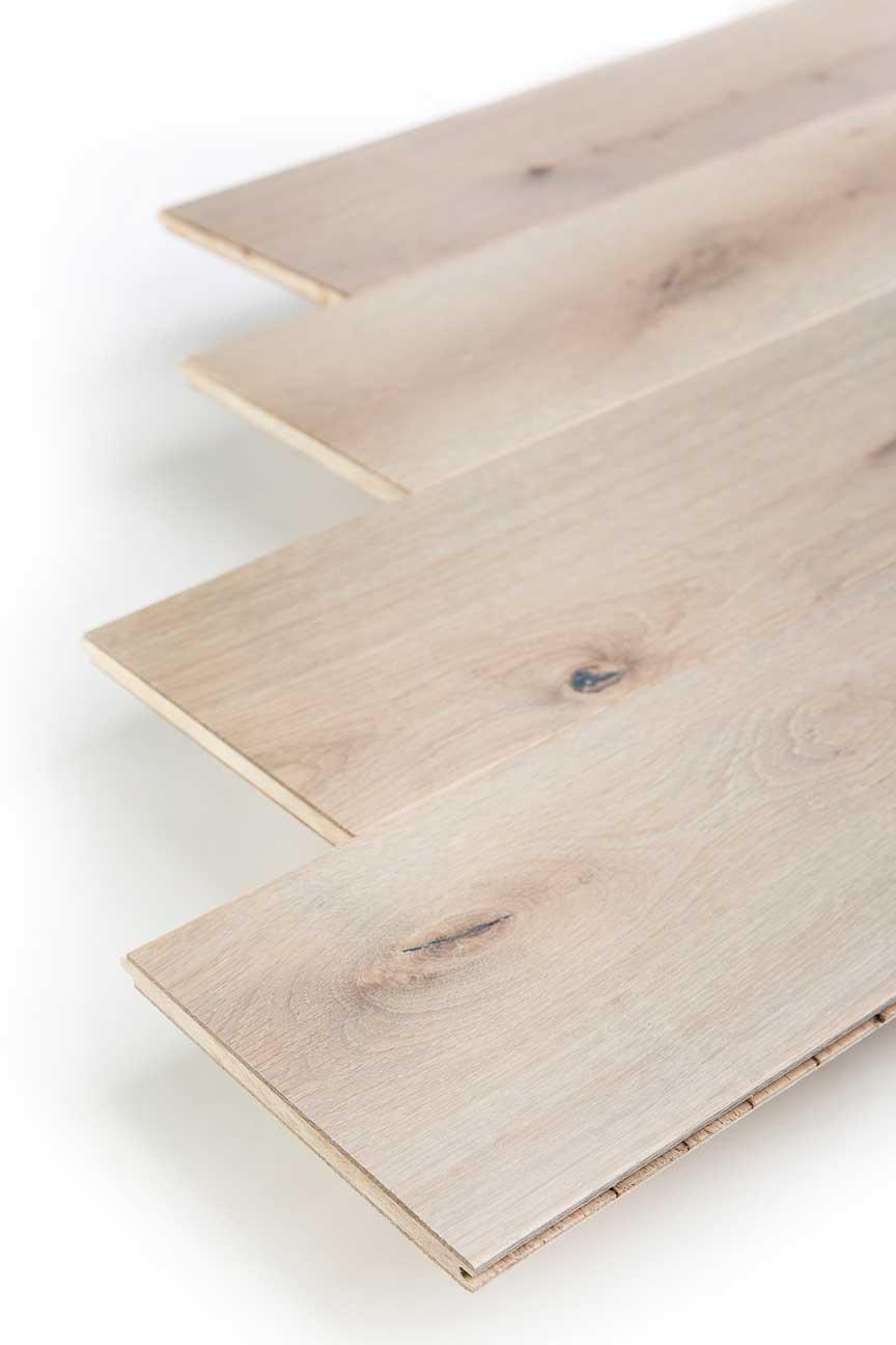 Chelsea 190 Wood 3D