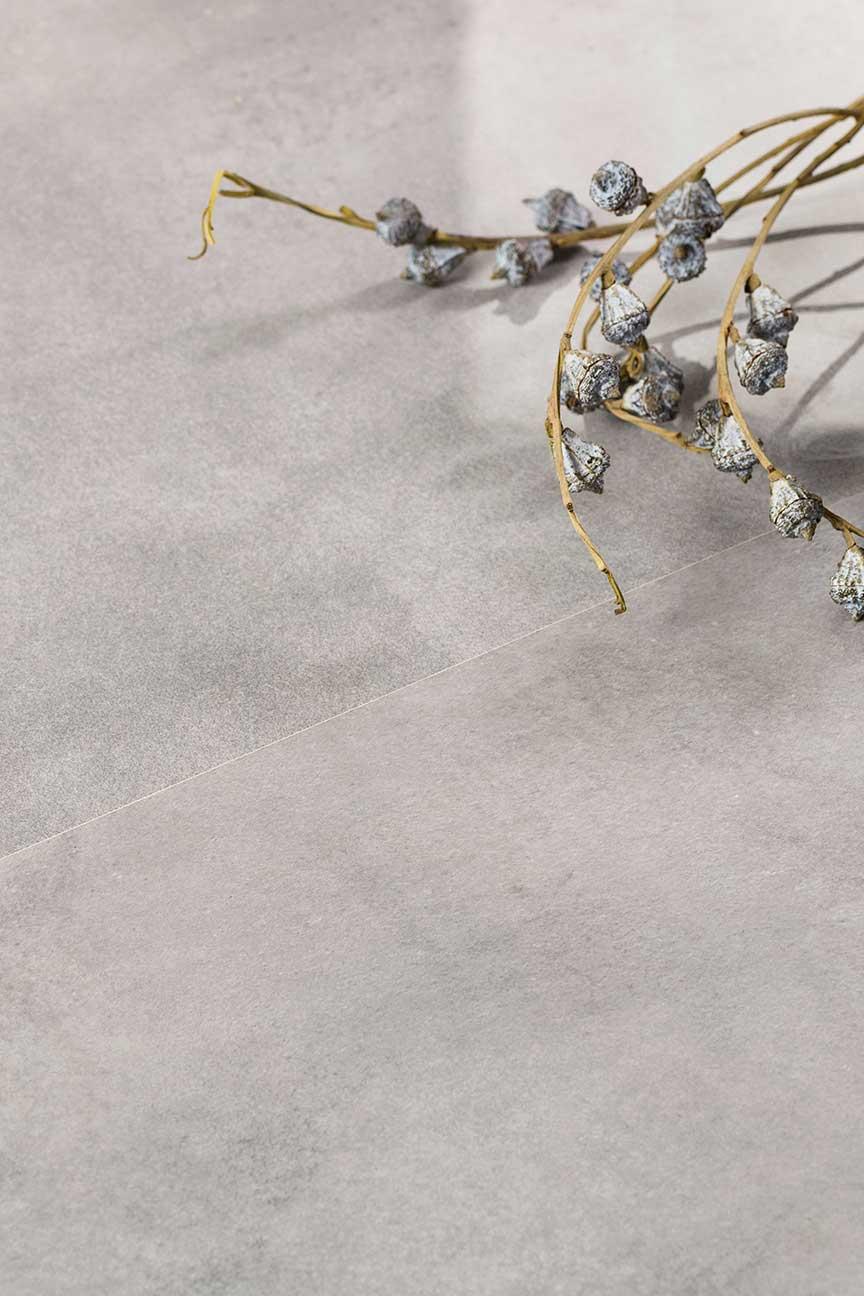 Seville Mid-Grey Gloss